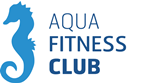 Aqua Fitness Club
